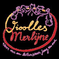 LogoMerlijne